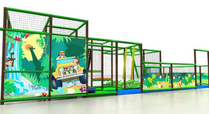 Jeux pour enfants creysse en dordogne dans le p rigord giga parc nos pr - Construire un module de jeux exterieur ...