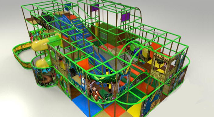 Jeux pour enfants creysse en dordogne dans le p rigord for Module de jeu exterieur
